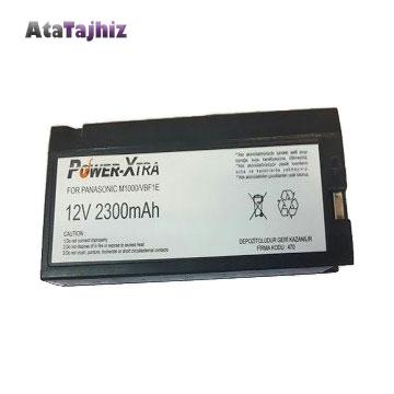 باتری 12 ولت 2.3 آمپر M1000 sdgdn hsdn